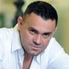 Сергей Арутюнов: «Впервые поэт в России — никто…»