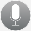 Создатели Siri делают совершенного голосового помощника