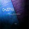 "Chustva-""Автор реальности"""