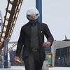 В GTA Online добавили пользовательские праздничные миссии