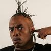 Рэпер Кулио представит новый сингл на порносайте