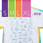 SMLXL. me — поисковик по футболкам