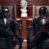 Dazed & Confused: Daft Punk