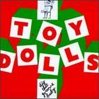 The toy dolls – своеобразный панк -рок!