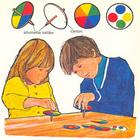 1970s – Еще одна шизофреничная книга о детских играх
