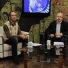 Беседа о Смысле жизни с Владиславом Андрюшиным