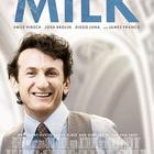 МИЛК (2008). Режиссер: Гас Ван Сент