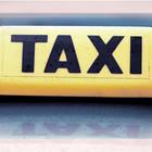 Психологическая помощь в такси