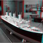 Кэмерон утопит Титаник в 3D