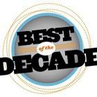20 Лучших ТВ шоу Декады (2000–2009)