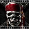Трейлер дня: «Пираты карибского моря: На странных берегах»