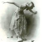 Айседора Дункан, великая «босоножка»