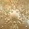 Риккардо Тиши создал обложку для альбома Канье Уэста и Jay-Z