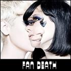 Маньяки-фетишисты в новом клипе Fan Death