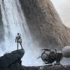 Вышел трейлер стильного постапокалиптического сайфая «Обливион»