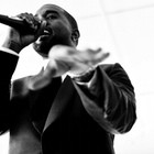 Ремикс: Kanye West — «Power»