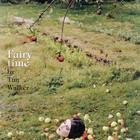 """Fairy Time"""