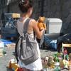 Пражские блошиные рынки