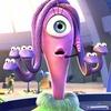 Pixar показала, как делаются мультфильмы