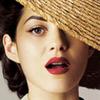 Dior запускают собственный журнал