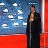Бездомные в Европе начали вести прогноз погоды на ТВ