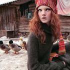 Buranovo Ethnic Tunes