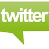 Опубликованы ранние варианты логотипа Twitter