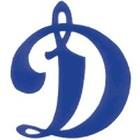 Кроссовки от Динамо!