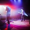 Synoptix: guitar & beatbox