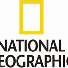 Фотоконкурс от National Geographic и Citycelebrity