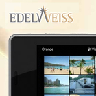 Еdelweiss
