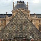 Великие музеи