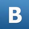 «ВКонтакте» представили «плоский» дизайн нового приложения