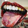 Искусство где-то рядом: 10 художников, работающих с предметами быта