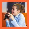 Анастасия Митюшина: «Успех измеряется популярностью»