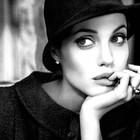 Happy B-day, Angie, и еще пара поводов вспомнить Джоли