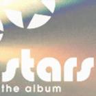 Luckystars – уникальный творческий коллектив!