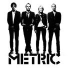 Metric – канадский лист в новом измерении