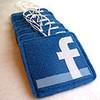 Новый сервис в Facebook