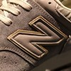 New Balance M576 The Road to London Pack
