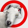 «Яндекс.Блоги» частично закроют
