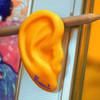 Уши развесьте