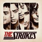 Новый альбом The Strokes: подробности