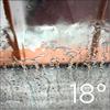 Разработано приложение, объединяющее Instagram и прогноз погоды