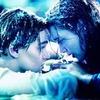 Герой Леонардо ди Каприо в Титанике мог спастись