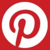 В Pinterest появились личные сообщения