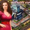 Анфиса Чехова стала персонажем онлайн-игры Business Tycoon Online