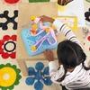 Новая игрушка прививает девочкам интерес к инженерии