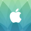 Apple объявила цену и дату начала продаж Watch