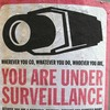 Apple, Google и Facebook объединились против слежки АНБ